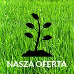 Oferta - Ogród Service Olsztyn