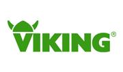 viking Olsztyn