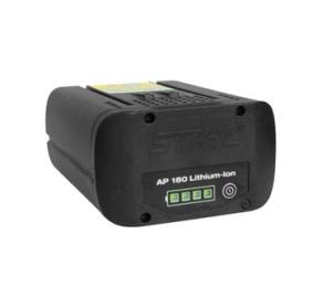 Akumulator AP 180