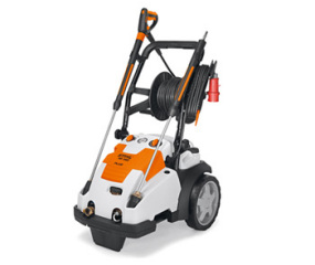 Oferta specjalna!!! myjka STIHL RE 361 PLUS