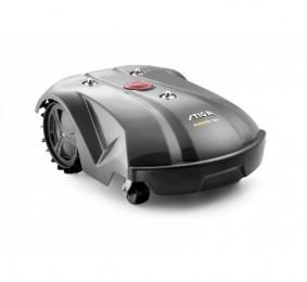 Robot Autoclip 720 S (4000m2 / 6000m2*)