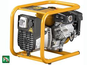 Agregat prądotwórczy E2200