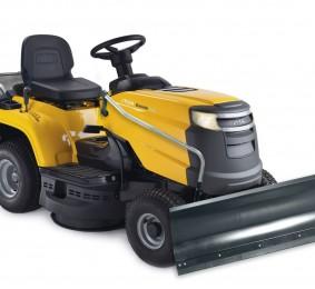 Zestaw zimowy Traktor ESTATE 2084H