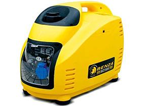 Agregat prądotwórczy walizkowy BZ-1500i