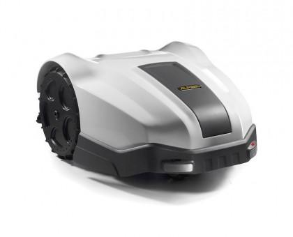 Robot ALPINA AR1 500 (500m2)