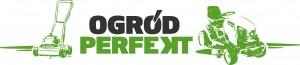 OgrodPerfekt-logo-wektor