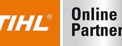 Rozwijamy się dla WAS – Ogród Service STIHL Online Partner