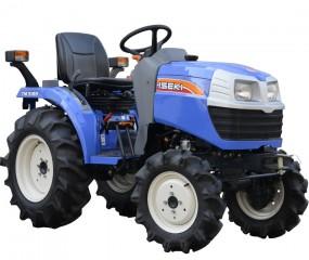 ISEKI TM 3185 A Ciągnik kompaktowy
